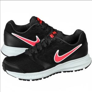 Nike Downshifters! Women's 8.5